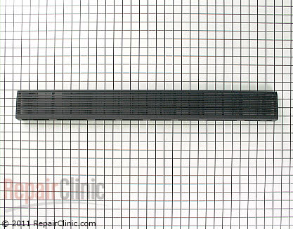 Vent Grille PDIFB026KIT     Main Product View