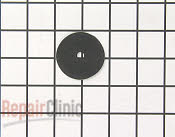 Cover - Part # 1240497 Mfg Part # Y0307427