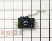 Directional Switch - Part # 714642 Mfg Part # 776010