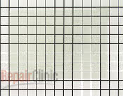 Glass Window - Part # 1239390 Mfg Part # Y02220073