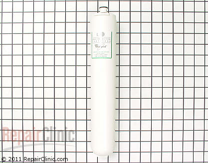 Water Filter (OEM)  4373530