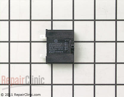 Capacitor (OEM)  2169373