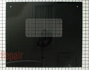 Cooktop - Part # 716591 Mfg Part # 7902P106-60