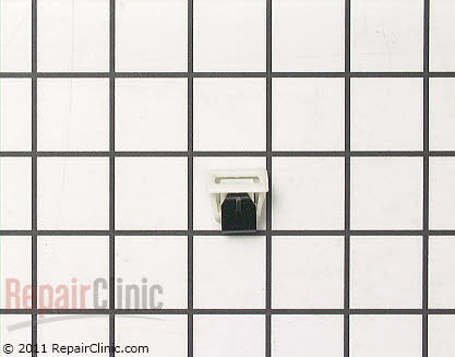 Door Catch (OEM)  71002106, 695417