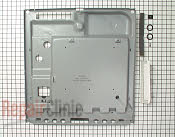 Door Liner - Part # 679565 Mfg Part # 675620