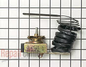 Oven Thermostat - Part # 252410 Mfg Part # WB21X504