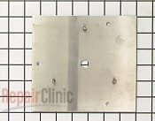 Panel - Part # 800742 Mfg Part # A00-1710-006