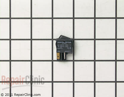 Switch (OEM)  WB24K5067 - $8.00