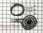 Heating Element - Part # 410167 Mfg Part # 14-09-868