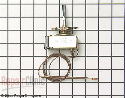 Oven Thermostat (OEM)  415004 - $150.95