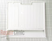 Panel - Part # 676495 Mfg Part # 66478-1