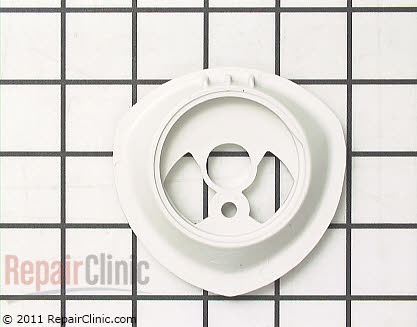 Tower Component (OEM)  WD22X102 - $27.00