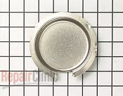 Valve-magnet - Part # 1025919 Mfg Part # 413283
