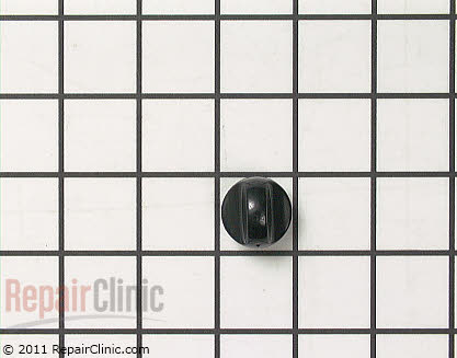Control Knob 5303303693      Main Product View