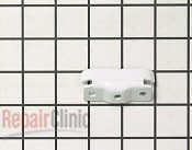 Door Stop - Part # 299352 Mfg Part # WR2X9300