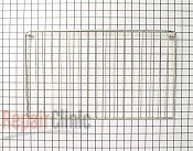 Oven Rack - Part # 261271 Mfg Part # WB48X90