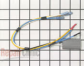 Wire Harness - Part # 554429 Mfg Part # 4152176