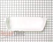 Door Shelf - Part # 894686 Mfg Part # 61005551