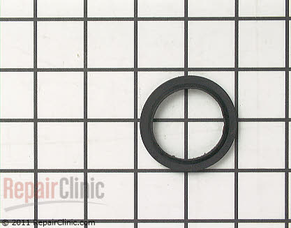 Kenmore Drain Tube Gasket