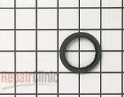 Drain Pipe Gasket - Part # 832637 Mfg Part # 1470