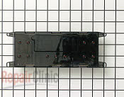Oven Control Board - Part # 495740 Mfg Part # 316080100