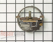 Temperature Control Thermostat - Part # 617958 Mfg Part # 5303207129