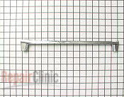 Handle - Part # 750241 Mfg Part # 984680