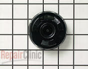 Knob - Part # 821079 Mfg Part # 40216