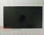 Outer Door Glass - Part # 1244311 Mfg Part # Y07642502