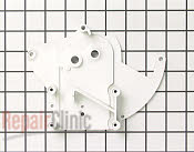Panel - Part # 450282 Mfg Part # 218270100