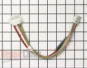 Wire Harness - Part # 663852 Mfg Part # 61001882