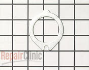 Flange - Part # 832638 Mfg Part # 5490
