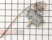 Oven Thermostat - Part # 895683 Mfg Part # 74006332
