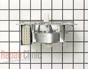 Timer - Part # 271753 Mfg Part # WD21X787