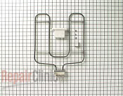 Heating Element - Part # 1104412 Mfg Part # 367880