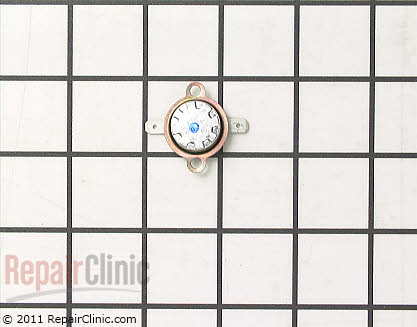 Thermostat (OEM)  WB27X10568 - $9.80