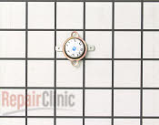 Thermostat - Part # 946800 Mfg Part # WB27X10568