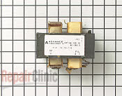 Transformer - Part # 1051817 Mfg Part # 487122