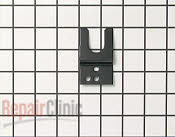 Anti-Tip Bracket - Part # 1246916 Mfg Part # Y705344