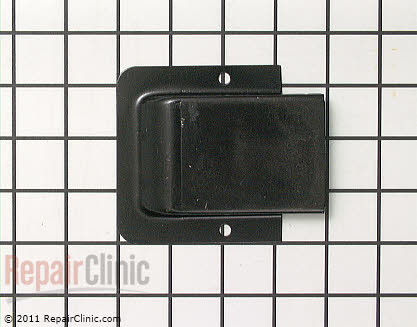Cover 4005F533-80     Main Product View