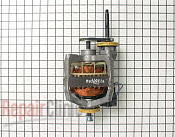 Drive Motor - Part # 2304840 Mfg Part # W10396039