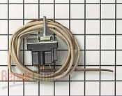 Oven Thermostat - Part # 142072 Mfg Part # D8503907