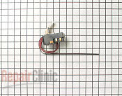 Oven Thermostat - Part # 251845 Mfg Part # WB20K5030