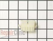 Plug - Part # 1048924 Mfg Part # 414802