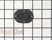 Seal - Part # 800918 Mfg Part # 800-DM
