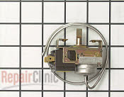 Temperature Control Thermostat - Part # 626528 Mfg Part # 5303282369