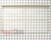 Air Filter - Part # 787263 Mfg Part # 111706310002