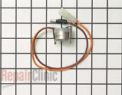 Defrost Thermostat - Part # 120569 Mfg Part # C3686602