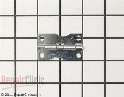 Door Hinge Y503676         Main Product View