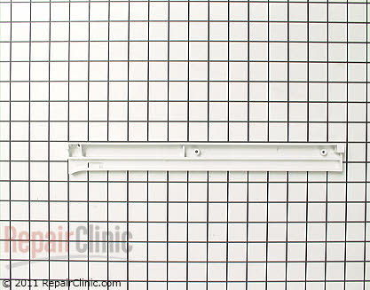 Drawer Slide Rail (OEM)  5303276782 - $53.65